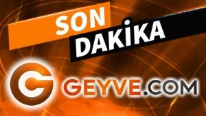 Son dakika! Marmara Denizi'nde korkutan deprem!