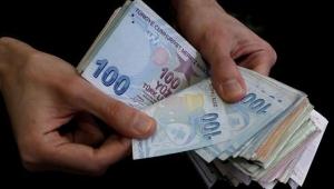 Esnaf borçlarına yapılandırma!