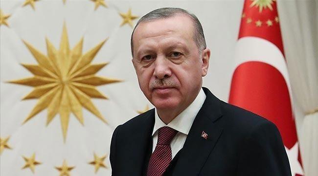 Erdoğan'dan yeni Corona tedbir ve kararları