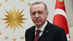 Cumhurbaşkanı Sokağa Çıkma Yasağı'nı iptal etti