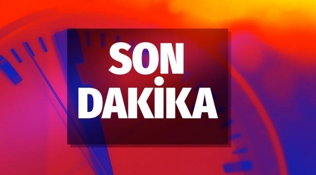 Geyve'de facia: 2 çocuk yangında zehirlenerek öldü!
